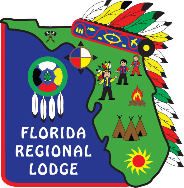 NSD Florida Regional Lodge